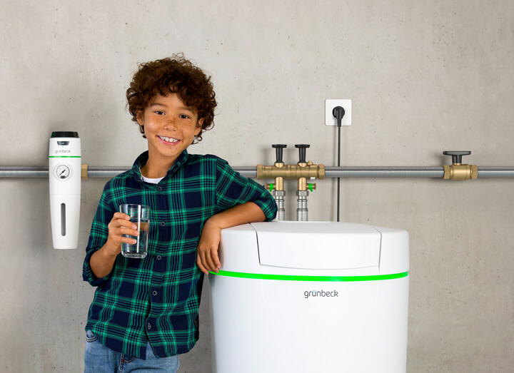 Wasseraufbereitung_bielefeld_guetersloh